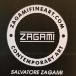 Zagami Fine Art